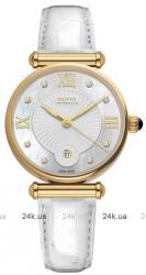 Женские часы Epos 8000.700.22.88.10