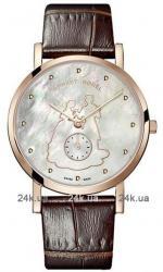 Женские часы Ernest Borel BGR-850N-49061BR