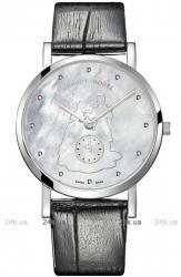 Женские часы Ernest Borel BS-850N-49021BK