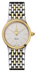 Женские часы Ernest Borel LB-706N-2817