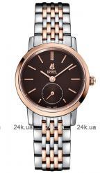 Женские часы Ernest Borel LBR-809L-8821