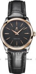 Женские часы Ernest Borel LBR-906-0829BK