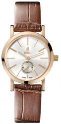 Женские часы Ernest Borel LG-850-2311BR