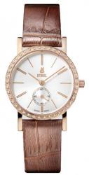 Женские часы Ernest Borel LG-850D-2311BR