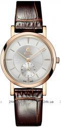 Женские часы Ernest Borel LGR-850N-23591BR