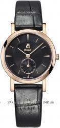 Женские часы Ernest Borel LGR-850N-53591BK
