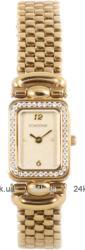 Женские часы Fontenay NP153ZFVA