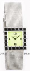 Женские часы Fontenay NY1419VVA