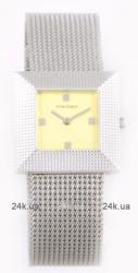 Женские часы Fontenay NY1421JR