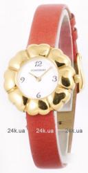 Женские часы Fontenay WG1901BN2