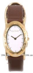 Женские часы Fontenay WG2208BS