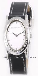 Женские часы Fontenay WR2208AS