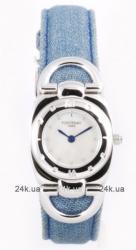 Женские часы Fontenay WR2601WB