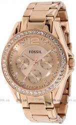 Женские часы Fossil ES2811