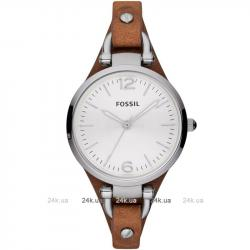 Женские часы Fossil ES3060