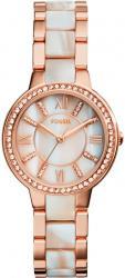 Женские часы Fossil ES3716