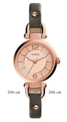 Женские часы Fossil ES3862