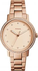 Женские часы Fossil ES4288