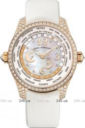 Женские часы Girard Perregaux 49860.D52A.761.KK7A