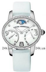 Женские часы Girard Perregaux 80485.D53.A761.KK7A