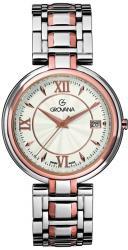 Женские часы Grovana 2097.1152