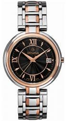 Женские часы Grovana 2097.1157