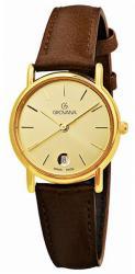 Женские часы Grovana 3219.1211
