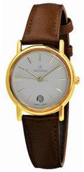 Женские часы Grovana 3219.1213