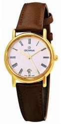 Женские часы Grovana 3219.1218