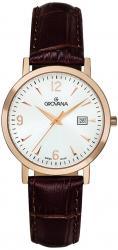 Женские часы Grovana 3230.1562