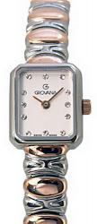 Женские часы Grovana 4007.1648