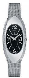 Женские часы Grovana 4416.7137