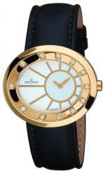 Женские часы Grovana 4425.7512