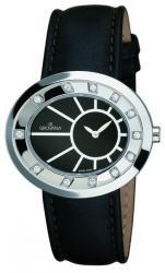 Женские часы Grovana 4425.7537