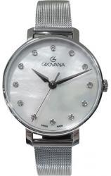 Женские часы Grovana 4441.1138
