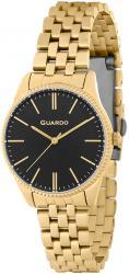 Женские часы Guardo B01095(m) GB