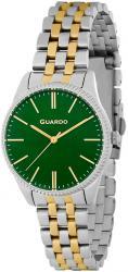 Женские часы Guardo B01095(m) GsV