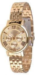 Женские часы Guardo P11265(m) GG