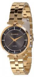Женские часы Guardo P11394(m) GB