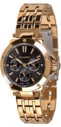 Женские часы Guardo P11463(m) GB