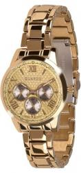 Женские часы Guardo P11466(m) GG