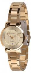 Женские часы Guardo P11688(m) GG