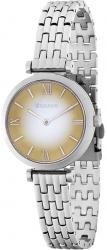 Женские часы Guardo P12333(m) SW
