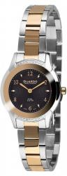 Женские часы Guardo S01591(m) GsB