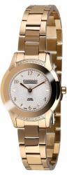 Женские часы Guardo S01591(m) GW