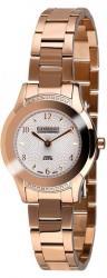 Женские часы Guardo S01591(m) RgW