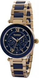 Женские часы Guardo S01849(m) GBl