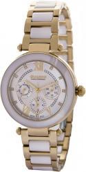 Женские часы Guardo S01849(m) GW