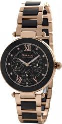 Женские часы Guardo S01849(m) RgB