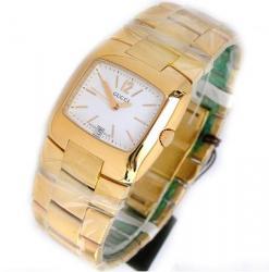 Женские часы Gucci 8505L-28505-81744